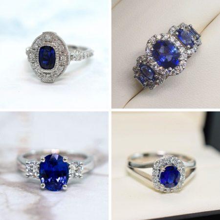 winnipeg custom jewelry design trends