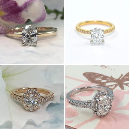 winnipeg custom jewelry trends