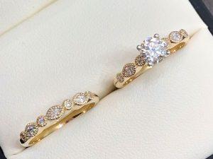 antique rings winnipeg