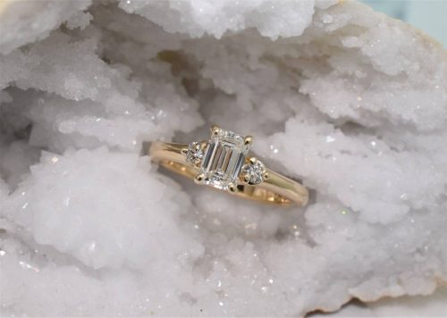 top engagement ring trends of 2020