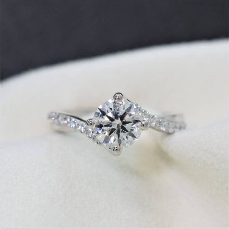 canadian diamonds winnipeg