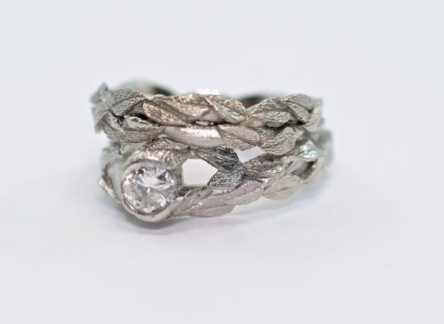 wedding and engagement ring winnipeg